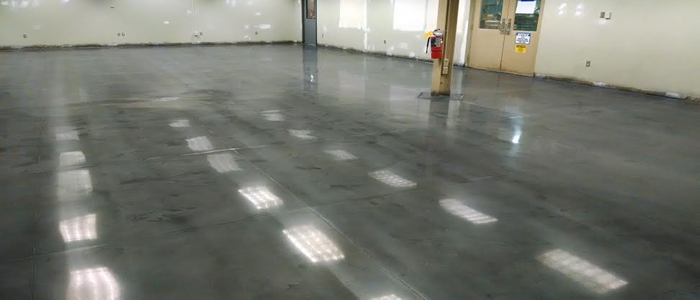 Polished concrete contractors columbia sc concrete for Flooring companies columbia sc